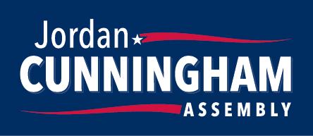 28337_Cunningham_Logo