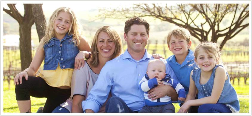 cunningham-family01