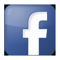 social_facebook_box_blue_256