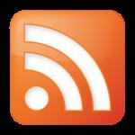 social_rss_box_orange_256